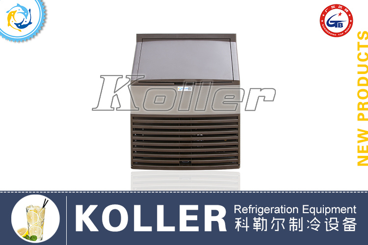 CV100 Small Ice Maker