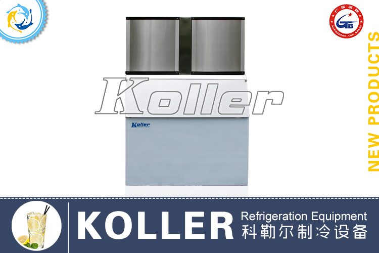 CV500 Small Ice Maker